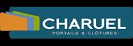 portails charuel